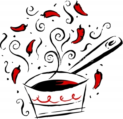 Chili Cook Off Clip Art http://fidget-group.co.uk/xu-chili-cook-off-clip-art/